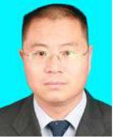 冯西博律师