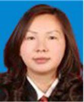 赖春梅律师