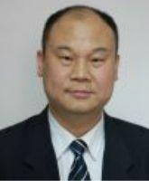 王海军律师