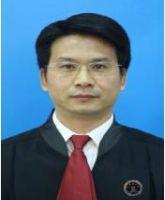 黄洪涛律师