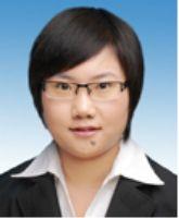 朱燕婷律师