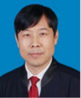 谭文良律师