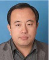 刘金柱律师