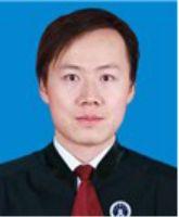 杨朝晖律师