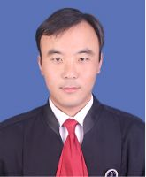 邓相柱律师