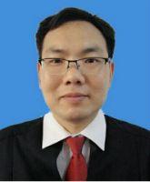 李华川律师