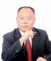 李艳春律师