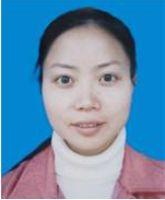 郑凤贞律师
