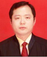 张永亮律师
