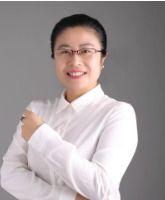 张立娟律师