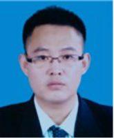 阮金超律师