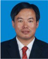 李晏明律师