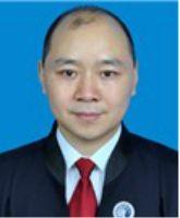 彭朝兵律师