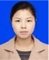杨顺梅律师