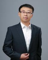 徐晓江律师