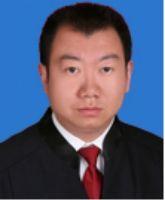 李文丹律师