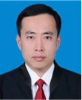 毕景涛律师