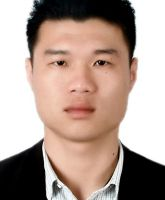 汪海涛律师