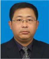 刘春宇律师