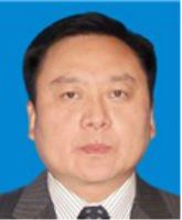 杨正宏律师