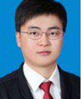 赵光辉律师