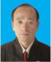 卢伟祥律师