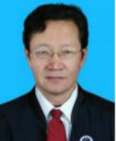 杨宗安律师