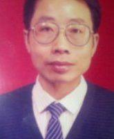 蔡钦顺律师