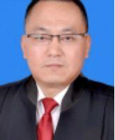 李芹斌律师