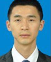刘小灿律师