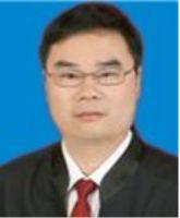 杨福靖律师