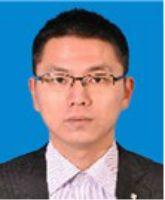 薛兴源律师