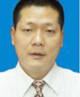 范国勋律师