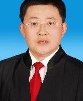 王春林律师