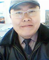 王信力律师