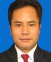 刘正权律师