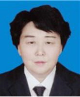 刘炯辉律师