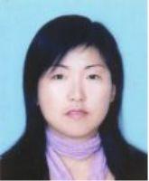 韩俊丽律师