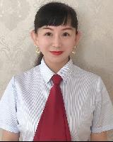 谷祥喜律师