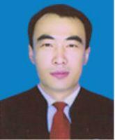 王建国律师