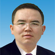 樊利军律师