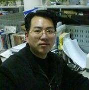 张锦伟律师