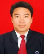张孝明律师