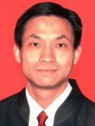 张太中律师