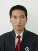 赵魁煊律师