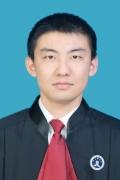 马韶坤律师