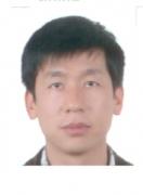 刘晓东律师