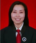 王艺桦律师