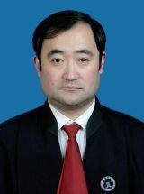 王峰之律师