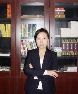 李晓津律师